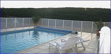 paplouf barriere piscine cloture piscine securite piscine protection piscine piscine securite. Black Bedroom Furniture Sets. Home Design Ideas